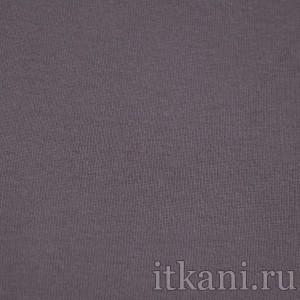 Ткань Трикотаж (0521)