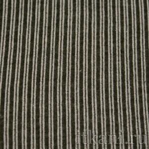 Ткань Трикотаж, цвет серый (0530)
