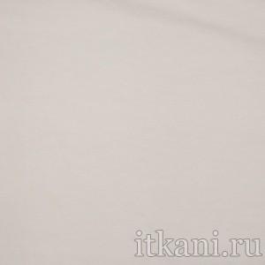Ткань Трикотаж, цвет молочный (0531)