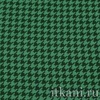 Ткань Трикотаж принтованный