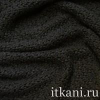 Ткань Трикотаж Вязаный