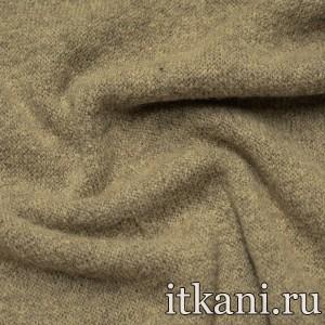 Ткань Трикотаж Вязаный 2733