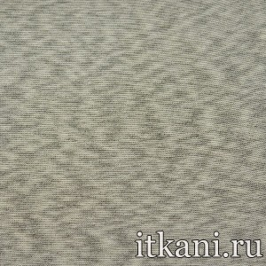 Ткань Трикотаж Вязаный 2751