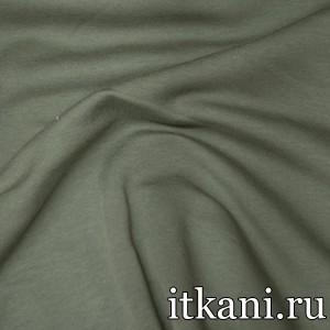 Ткань Трикотаж Футер (3539)
