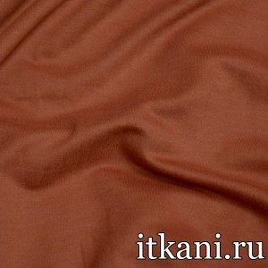 Ткань Трикотаж Футер (3562)