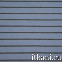 Ткань Трикотаж Пике