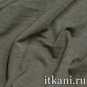 Ткань Трикотаж Пике Чулок