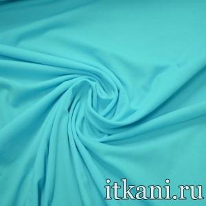 Ткань Трикотаж 4771