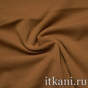 Ткань Трикотаж Чулок