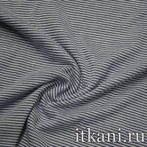 Ткань Трикотаж Принт 4797