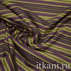 Ткань Трикотаж Принт 4802
