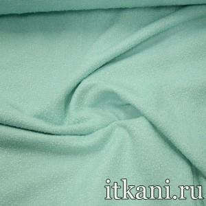Ткань Трикотаж 4852
