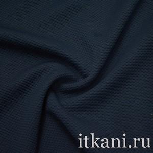 Ткань Трикотаж 4855