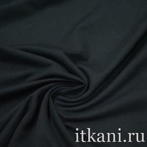 Ткань Трикотаж 4860