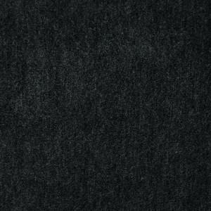 Ткань Велюр 7118