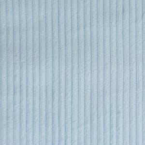 Ткань Вельвет 7122