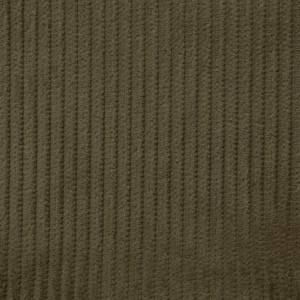 Ткань Вельвет 7123