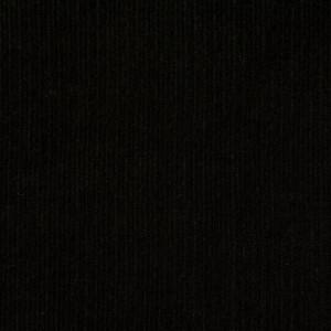 Ткань Вельвет 7126