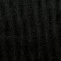 Ткань Вельвет стрейч