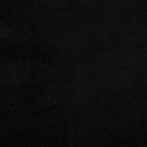 Ткань Велюр 7130