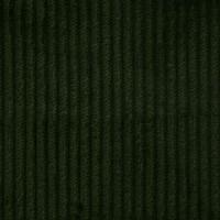 Ткань Вельвет