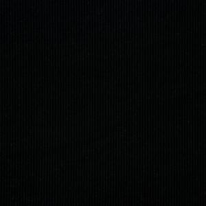Ткань Вельвет 7134