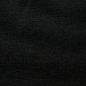 Ткань Вельвет, цвет синий (7135)