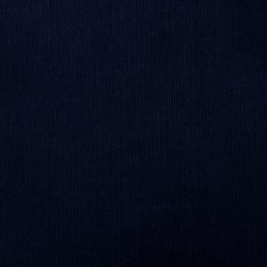 Ткань Вельвет 7138