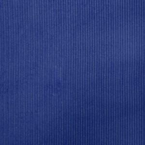 Ткань Вельвет 7139