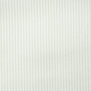Ткань Вельвет 7142