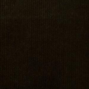 Ткань Вельвет (7144)