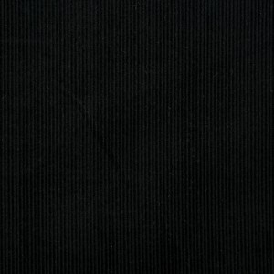 Ткань Вельвет 7146