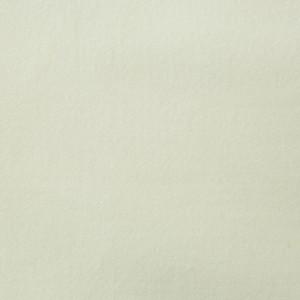 Ткань Вельвет, цвет молочный (7148)
