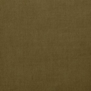 Ткань Вельвет, цвет коричневый (7149)