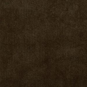 Хлопок Костюмный 7150 цвет разноцветный