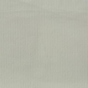 Ткань Вельвет, цвет серый (7151)