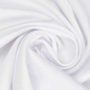 Бифлекс X Play BIANCO 195 г/м2, цвет белый (9915)