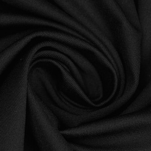 Бифлекс X Play NERO 195 г/м2, цвет черный (9916)