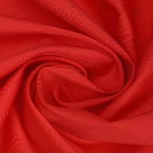 Бифлекс итальянский 170 г/м2, цвет красный (9926)