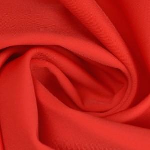 Бифлекс Vuelta 4174 250 г/м2, цвет красный (9930)