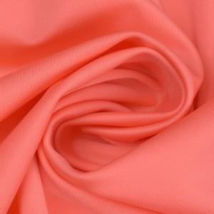 Бифлекс Vita Pl SEMI FLASH RED 190 г/м2, цвет розовый (9952)