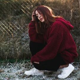 Что представляет собой флисовая ткань? Как выбрать зимний флис?