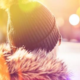 Как выбрать шапку, шарф и перчатки: правила выбора зимних аксессуаров
