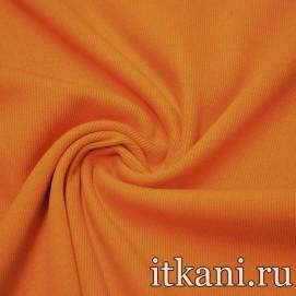 Уход за трикотажной тканью