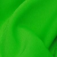 """Ткань Бифлекс """"Зеленый"""""""