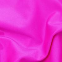 """Ткань Бифлекс """"Ярко-розовый"""""""