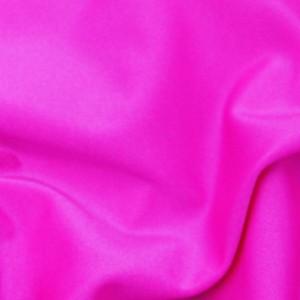 """Ткань Бифлекс """"Ярко-розовый"""", цвет розовый (i428)"""