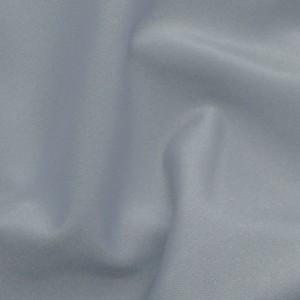 """Ткань Бифлекс """"Белый"""", цвет белый (i429)"""