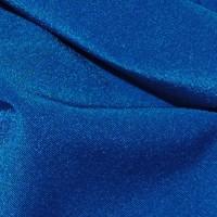 """Ткань Бифлекс """"Синий"""""""