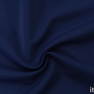 Бифлекс MOREA BLU SCURO 175 г/м2, цвет синий (7631)
